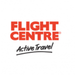 Flight Centre logo