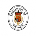 Victorian Parliamentary and Australian Urban Systems logo